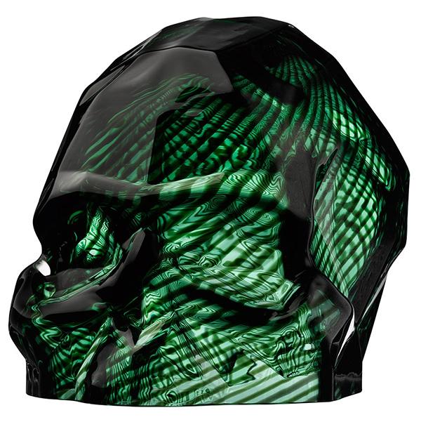 skull0.jpg