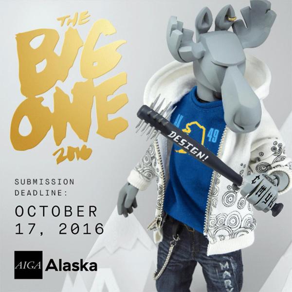 MOOSE! The Big One 2016