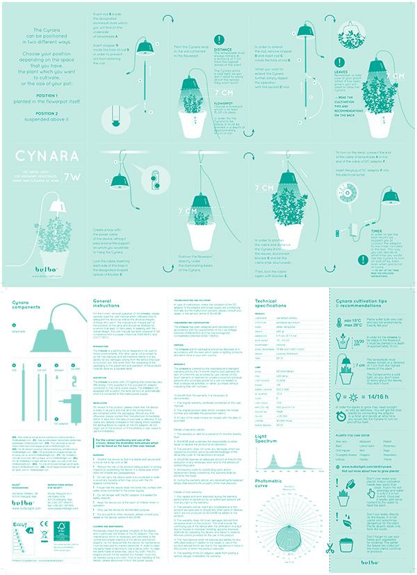 CYNARA_manual.jpg
