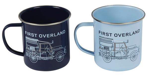 LR-mugs.jpg