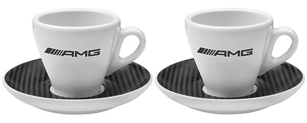 amg-espresso.jpg