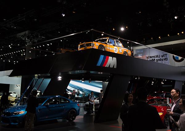 autoshow11.jpg