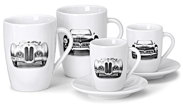 bmw-cups.jpg