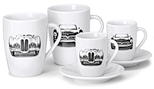 Luxury Auto Espresso Cups Etc Notcot
