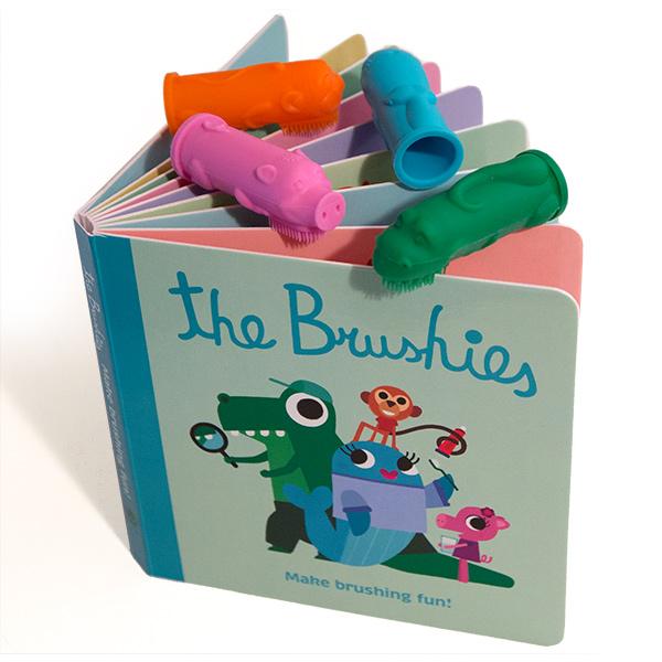 brushies2.jpg