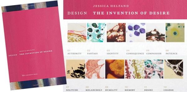 designbook.jpg