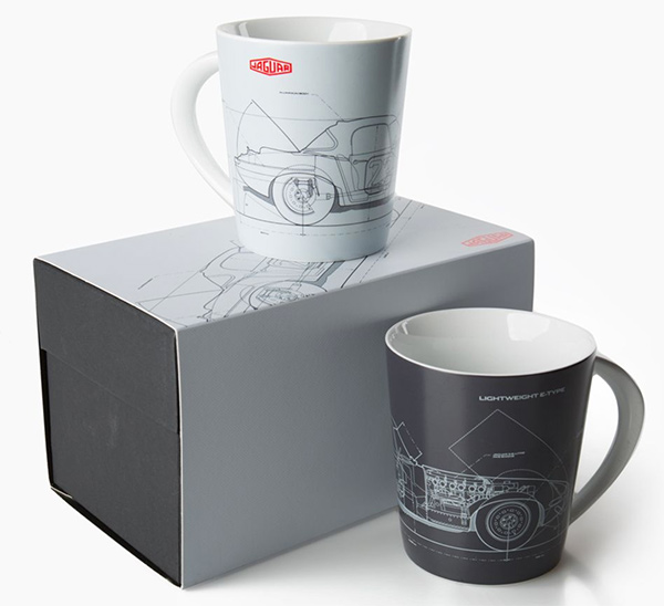 jaguar-mugs.jpg