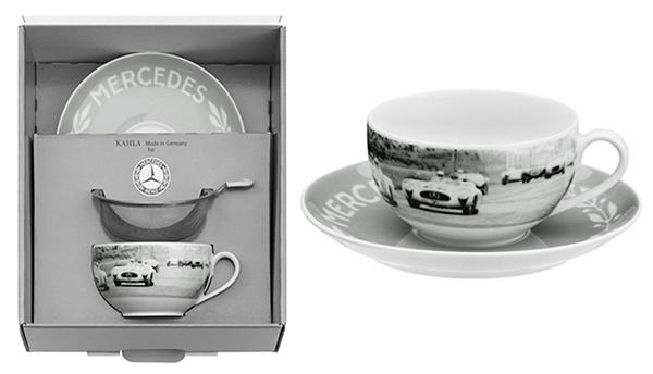 mercedes-tea.jpg