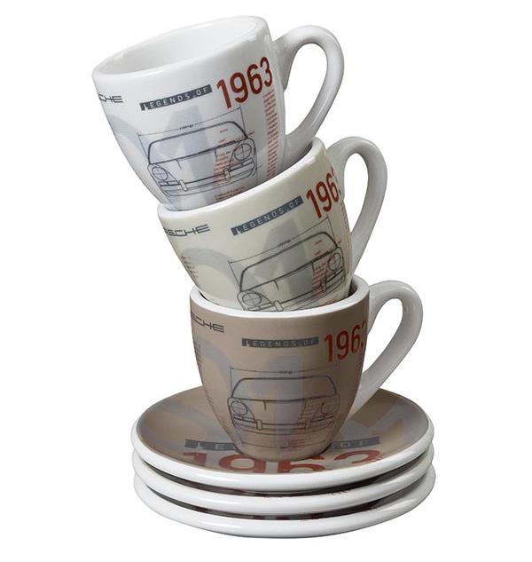 porsche-espresso.jpg