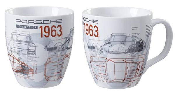 porsche-mugs.jpg