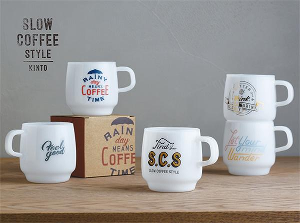 slowcoffee2.jpg