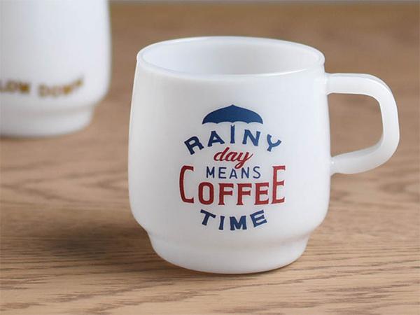 slowcoffee4.jpg