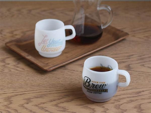 slowcoffee5.jpg