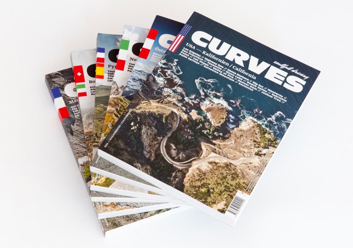 curves0.jpg