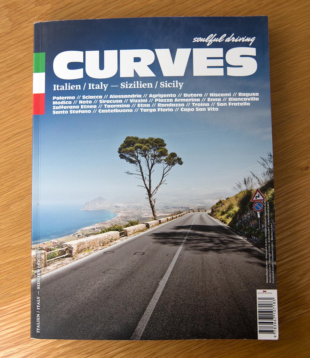curves9.jpg