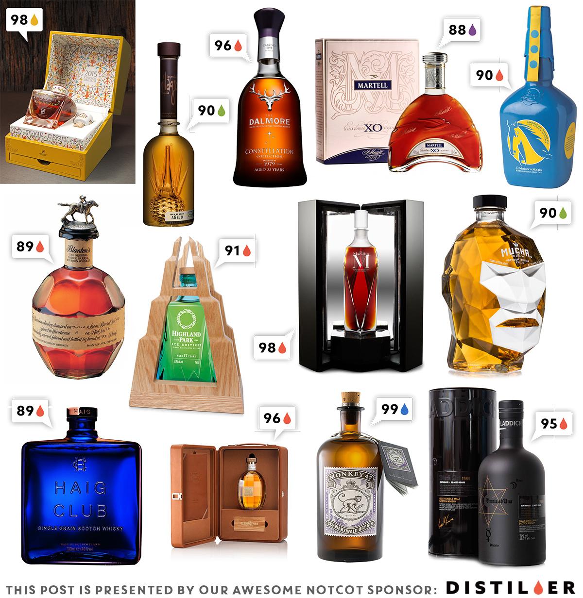 distiller00.jpg