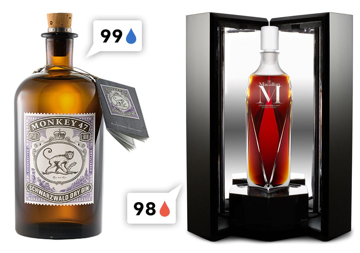 distiller1.jpg