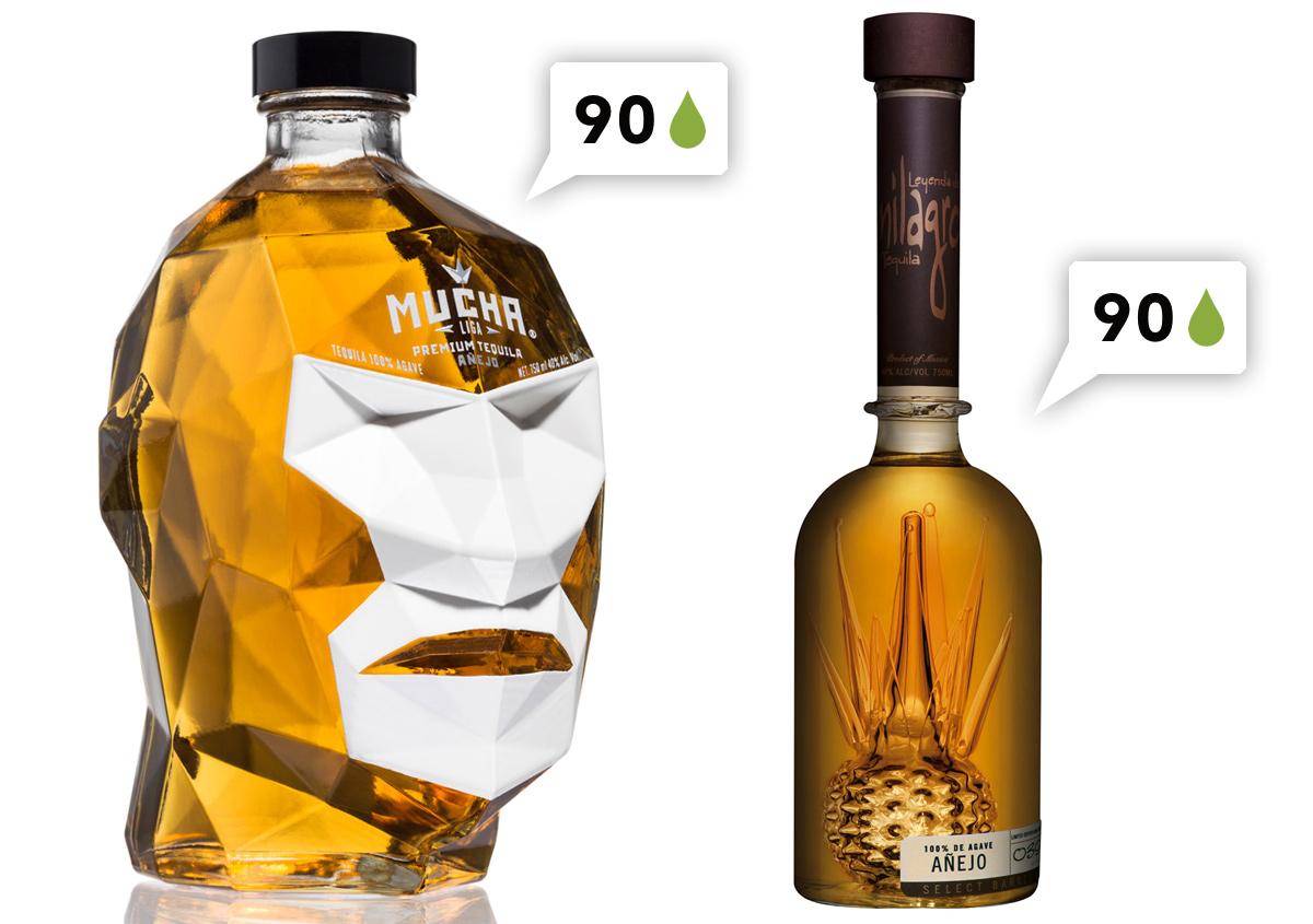 distiller5.jpg