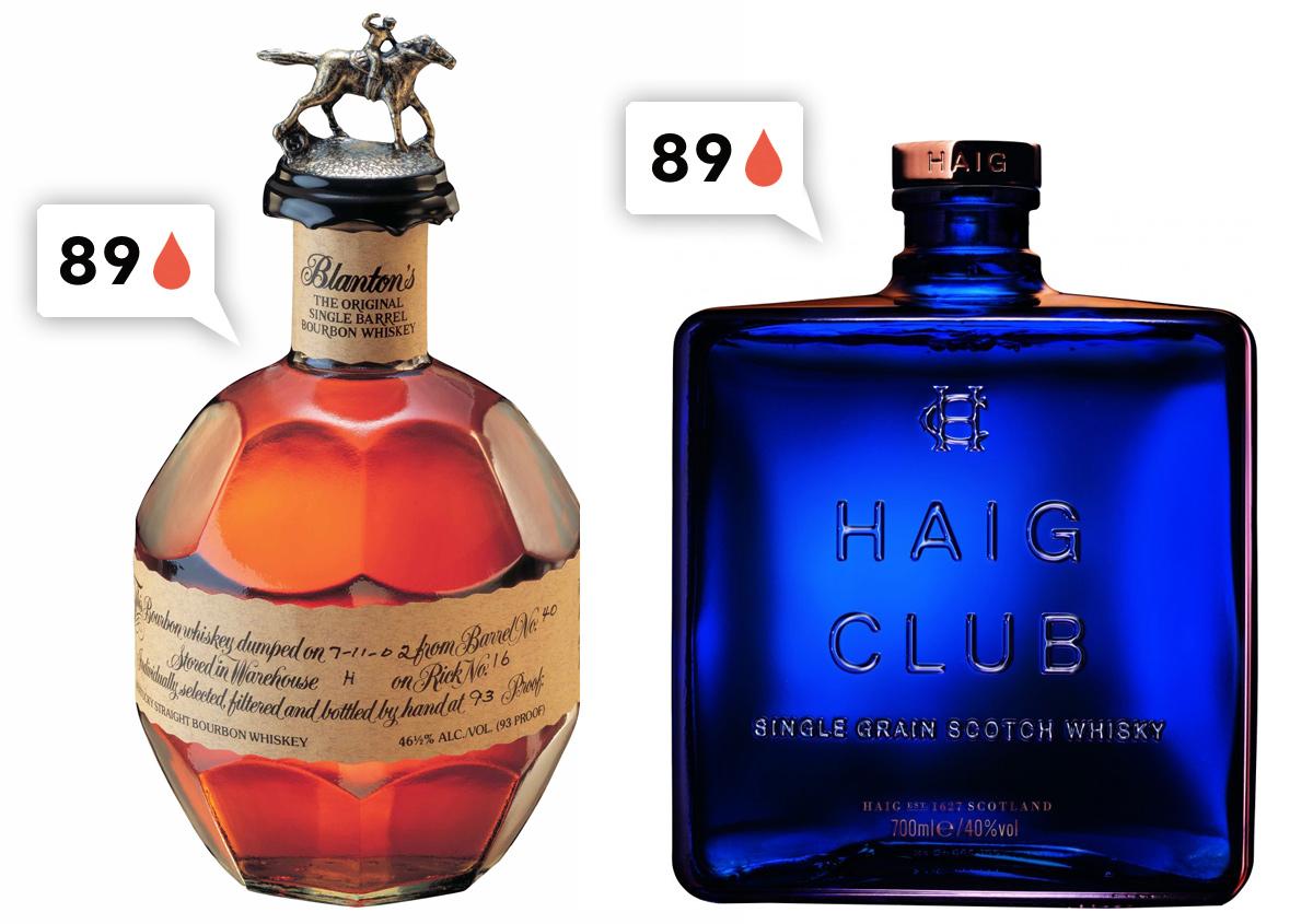 distiller6.jpg