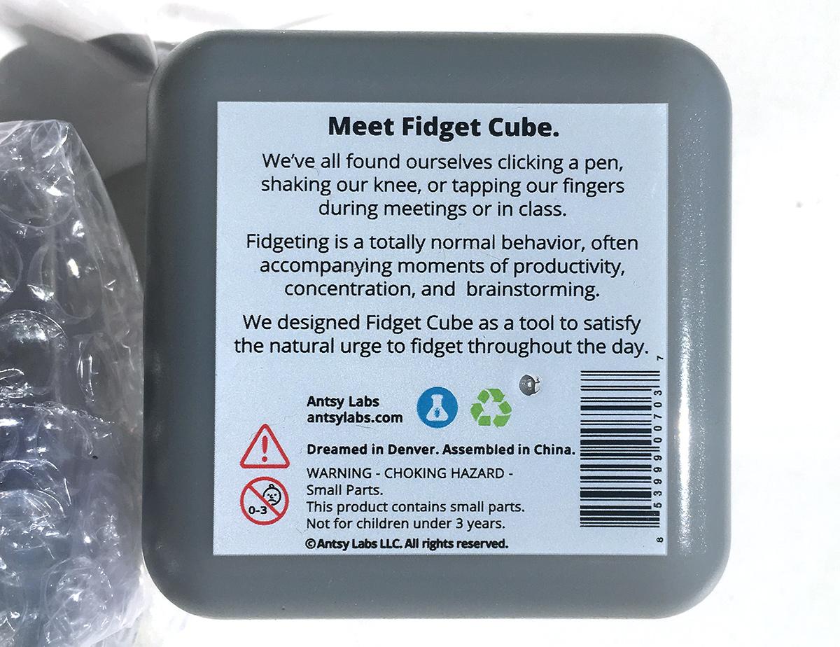 fidget2.jpg