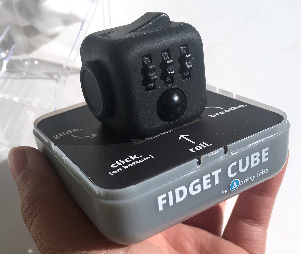 fidget5.jpg