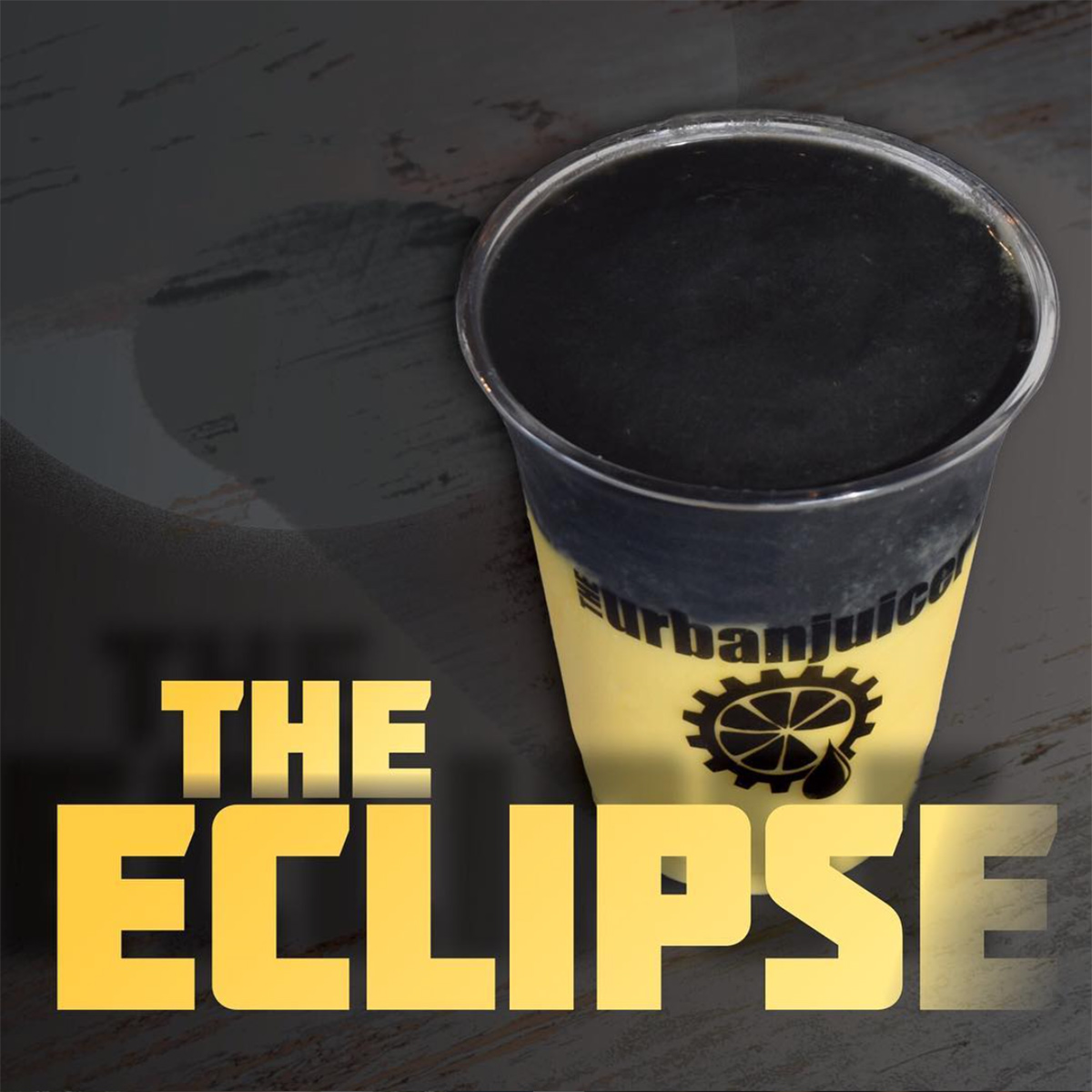 eclipse-food3.jpg