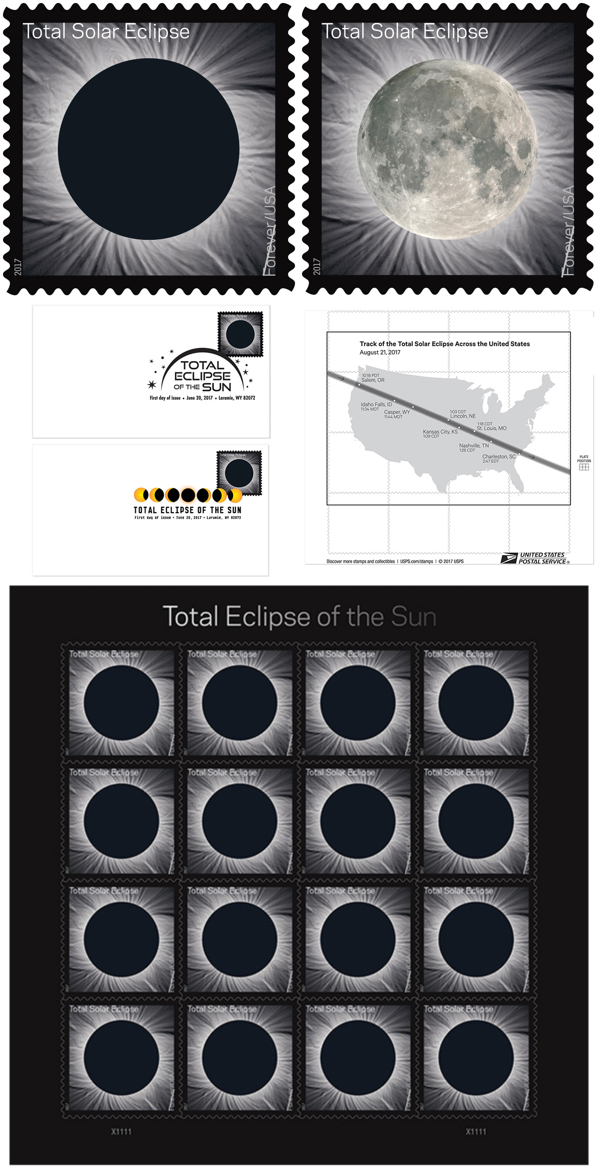 eclipse-other5.jpg