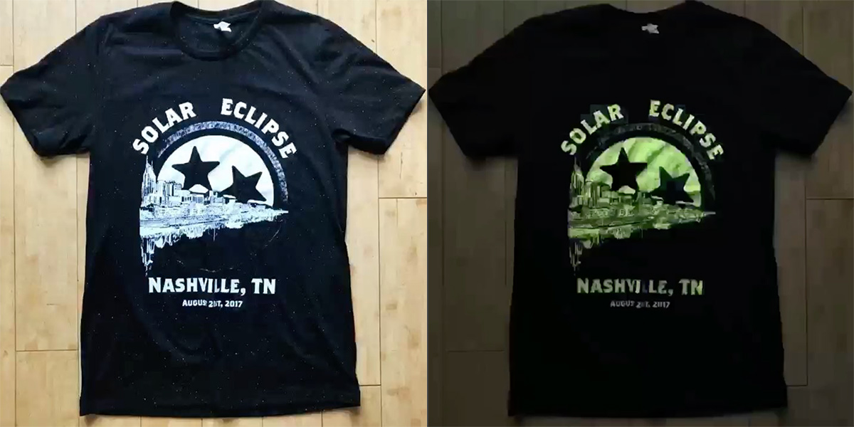 eclipse-tee4.jpg