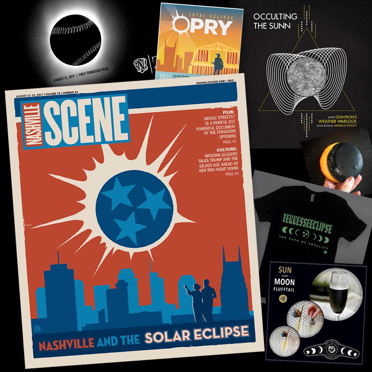 nasheclipse.jpg