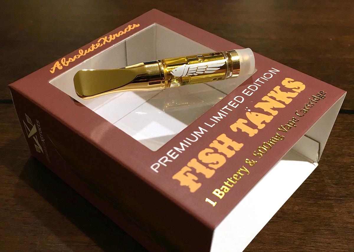 fishtanks7.jpg