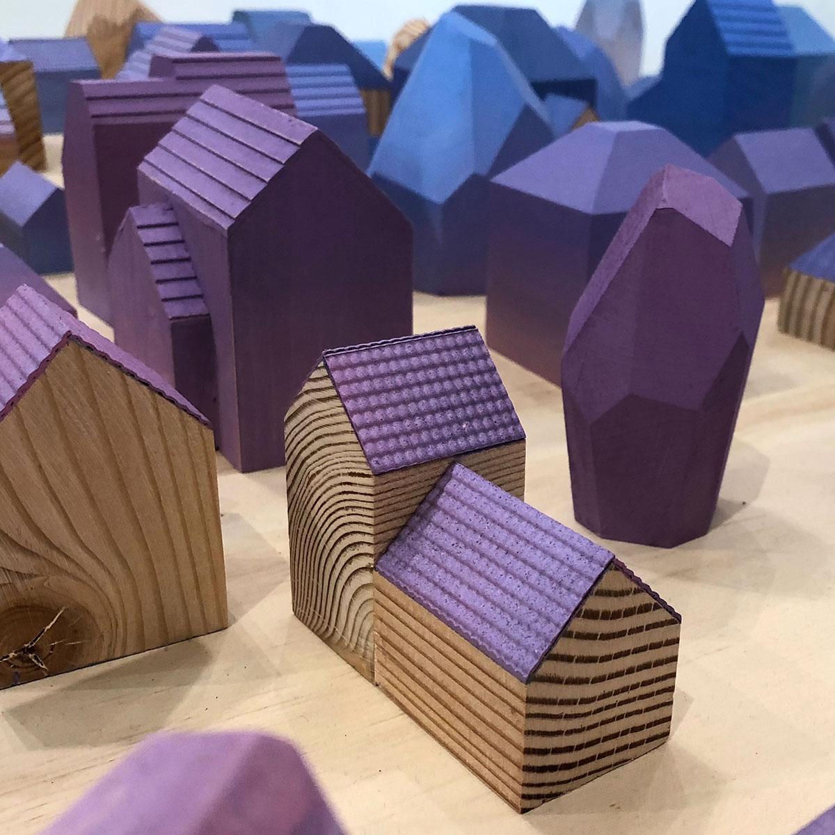 houses13.jpg