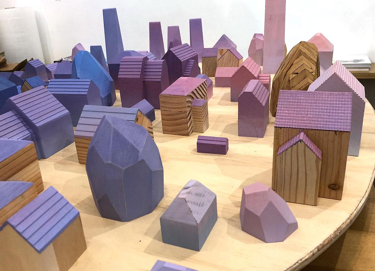 houses14.jpg