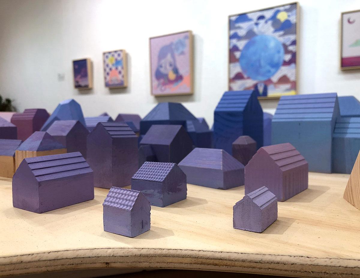 houses15.jpg