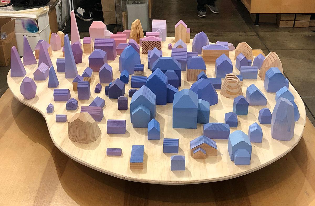 houses8.jpg