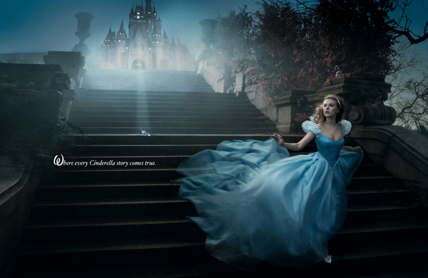 26636-hi-cinderella_wout.jpg