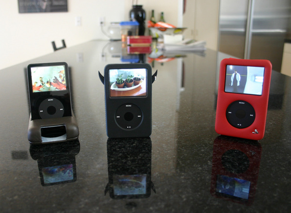 3ipod.jpg