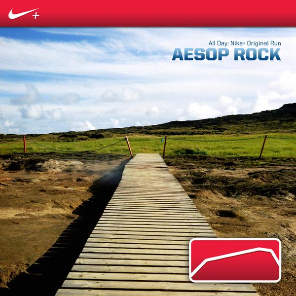 Aesop_Rock.jpg