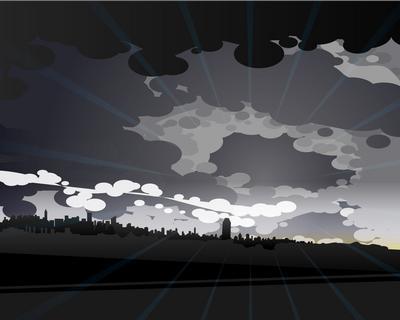 DARK-SKY1.jpg