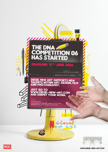 DNA_POSTER.jpg