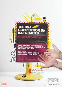 DNA_POSTER.jpg