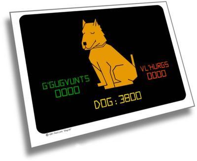 DOG_03.jpg