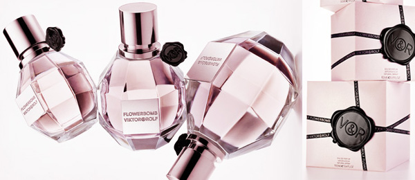 FLOWERbomb.jpg