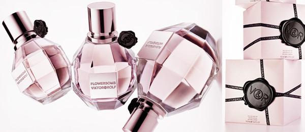 FLOWERbomb.jpg