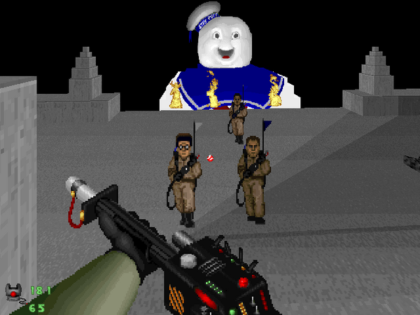 Ghostbusters_Doom.png