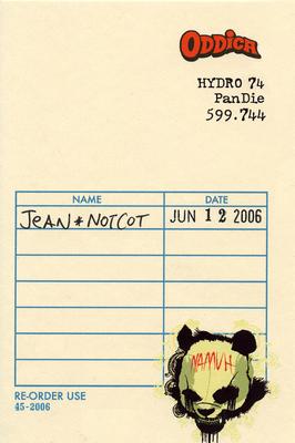 JEAN.LIBRARY.jpg