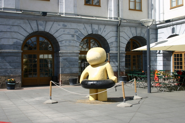Library - 0012.jpg