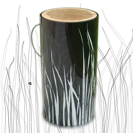 The Trunk Grass.jpg