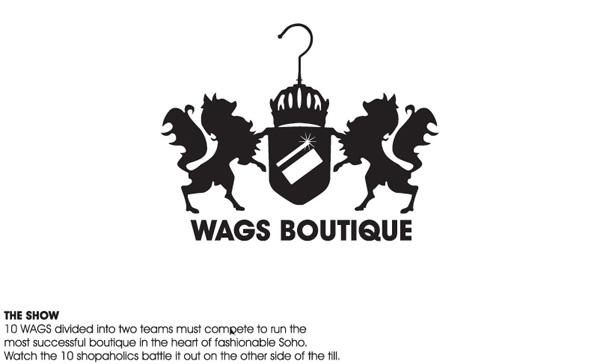 The-WAGS-1.jpg