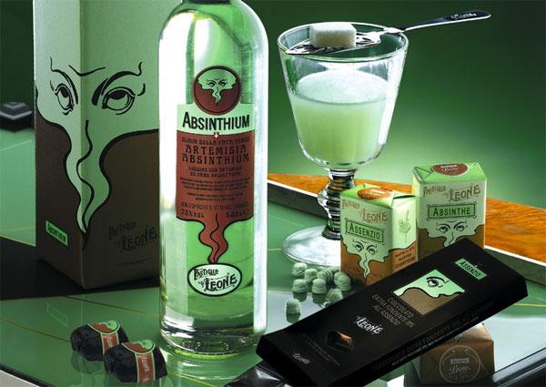 absinthium.jpg
