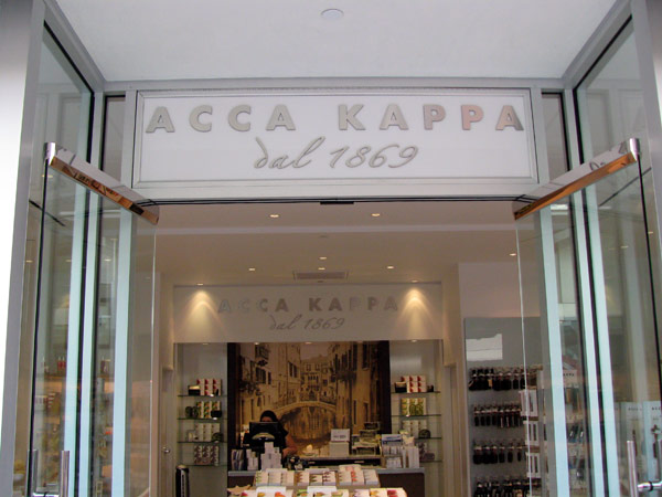 accakappa04.jpg